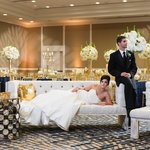 Woodlands Ballroom Weddings