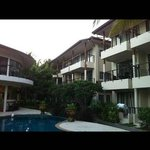 Photo de Samui Emerald Condotel