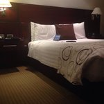 Howard Johnson Hotel - Quito La Carolina의 사진
