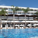 Photo of Alexander The Great Beach Hotel