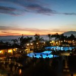 Foto van Marriott's Marbella Beach Resort