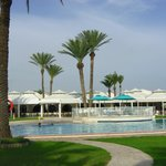 Photo de Club Calimera Rosa Rivage