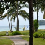 Photo of Nirwana Gardens - Mayang Sari Beach Resort