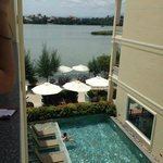 Photo of Sunshine Hotel Hoi An