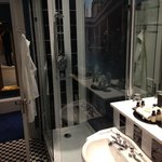 Foto de Francis Hotel Bath - MGallery Collection