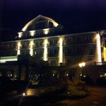 Photo of Le Grand Bellevue
