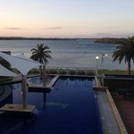 Foto de Rydges Port Macquarie