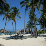 Photo of The Club at Grand Paradise Bavaro