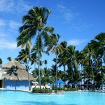 Φωτογραφία: The Club at Grand Paradise Bavaro