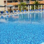 Pestana Cayo Coco Beach Resort Foto