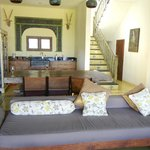 Life in Amed Boutique Hotel Foto