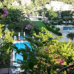 Φωτογραφία: Orsmaris Boutique Hotel