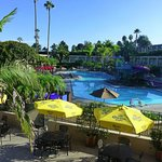 Φωτογραφία: Hyatt Regency Newport Beach