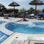 Foto di Naxos Resort Beach Hotel