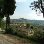 Photo of Agriturismo Guesthouse I Pini