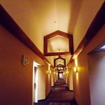 Photo de Stoney Creek Hotel & Conference Center - Quincy