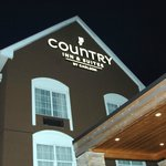 Photo de Country Inn & Suites By Carlson, Jackson, TN