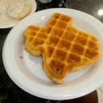 Photo de Microtel Inn & Suites by Wyndham Ft. Worth North/At Fossil Creek