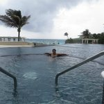 Photo of Sandos Cancun Luxury Experience Resort