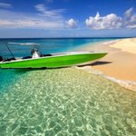 Come to St. Maarten Speed Boat Tours