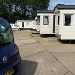 Foto van Highfield Grange Holiday Park - Park Resorts