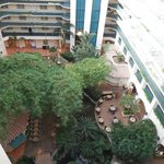 Photo de Embassy Suites Milpitas Silicon Valley