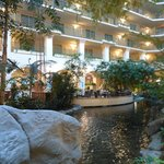 Foto de Embassy Suites Milpitas Silicon Valley