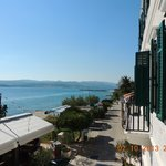Φωτογραφία: Boutique Hotel Adriatic