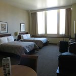 Φωτογραφία: Le Square Phillips Hotel & Suites