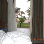 Photo of Coral Beach Rotana Resort