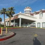 Primm Valley Resort & Casino resmi