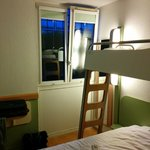 Photo of Ibis Budget Aix en Provence Les Milles