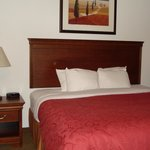 Foto de Country Inn & Suites Chambersburg