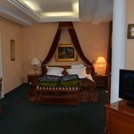 Photo of Golden Garden Boutique Hotel