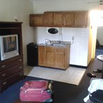 Billede af Knights Inn and Suites Virginia Beach