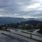 Days Inn Chattanooga Lookout Mountain West照片