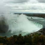 Foto de Niagara Fallsview Casino Resort
