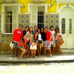 Photo of Best Rio Hostel