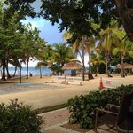 Foto de Lime Tree Bay Resort Motel