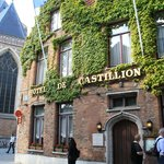 Photo of De Castillion Hotel