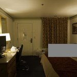 Foto di Comfort Inn & Suites Sequoia Kings Canyon