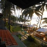 Nugraha Lovina Bay Resort Hotelの写真