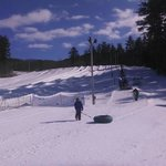 Foto di Cranmore Mountain Resort