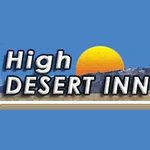 Photo de High Desert Inn