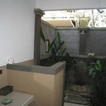 Photo of Doubleyou Home Stay