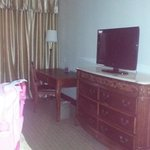 Photo of Clarion Hotel & Suites Curacao