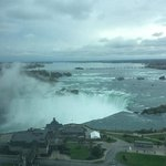 Foto Embassy Suites by Hilton Niagara Falls Fallsview Hotel