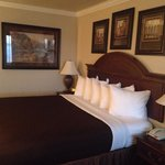 BEST WESTERN Inn of McAlester Foto