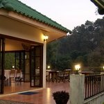 Chang Garden Resort - Family Holiday Park