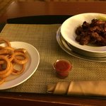 Four Points by Sheraton Houston West照片